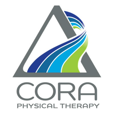 CORA-PhysTher-Logo