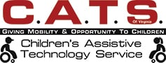 Children's Assistive Technology Service (CATS)